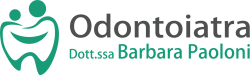 http://www.dentistapaoloni.com - Cura Carie, Ricostruzione Denti